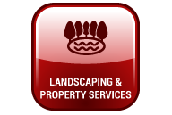 Landscaping & Property Services